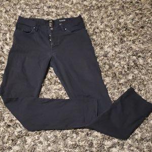 Sz 29 H&M slim fit skinny jeans